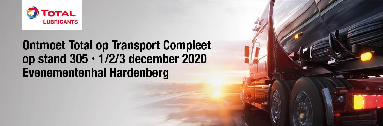 0072-total-banners_transport_compleet_beurs-1314x433-hr.jpg