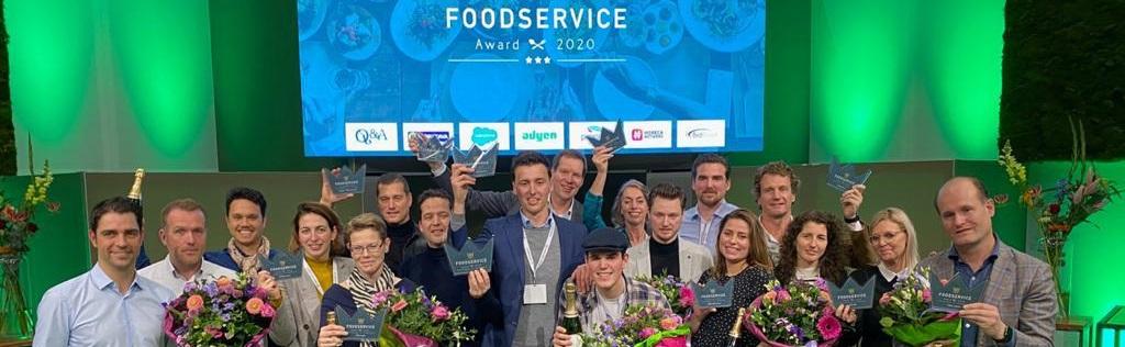 20200114_foodserviceawardwinners-res.jpg