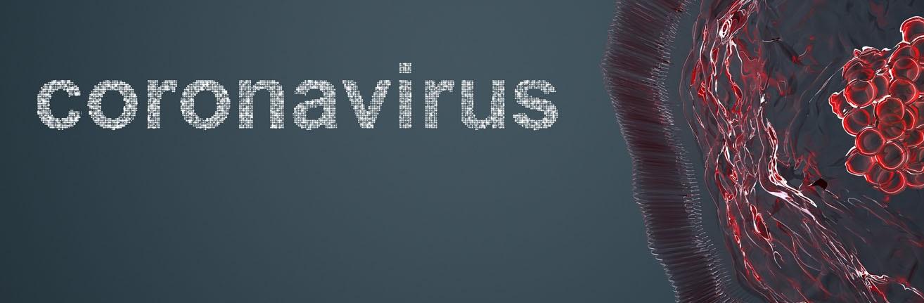 20200313_coronavirus_istock-1202143541_1314x433.jpg