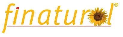 Logo FINATUROL