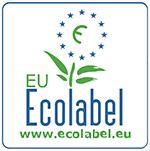 eco_label_150x.jpg