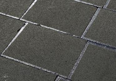 Total bitumen Altek voor vloeren