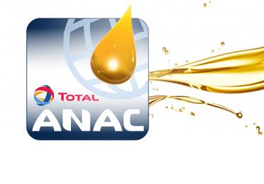 ANAC banner