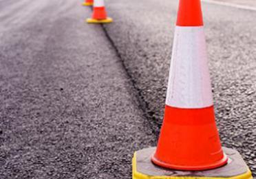 Total bitumen AQUALT wegenbouw
