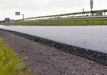 Total Bitumen AZALT wegenbouw