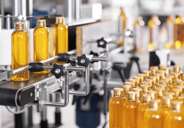 Total chemische industrie smeermiddelen