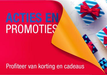 Total Acties&Promoties.jpg