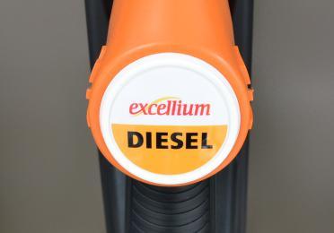 Excellium diesel