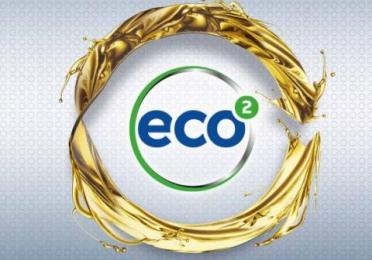 Total EcoSolutions