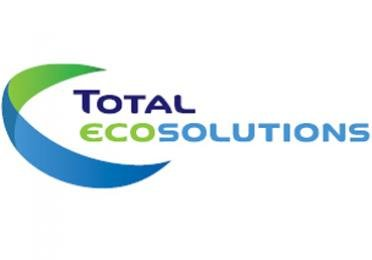 Total ecosolutions voor bitumen