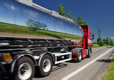TotalEnergies Truck Assistance pechhulp