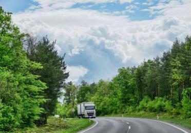TotalEnergies transport oplossingen
