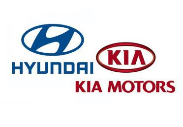 Total partner Hyundai Kia logo