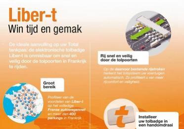 Picto en link naar de pdf van Total Liber-t