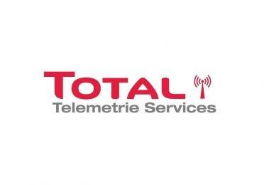 Total Telemetrie logo
