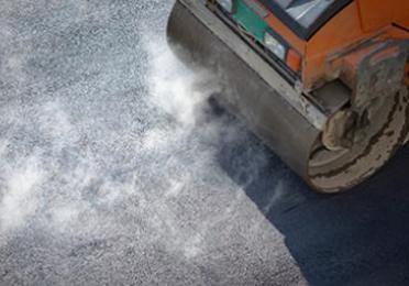 TotalEnergies bitumen MODULOTAL wegenbouw