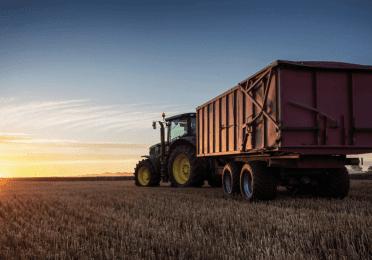 TotalEnergies agriculture landbouw smeermiddelen vetten