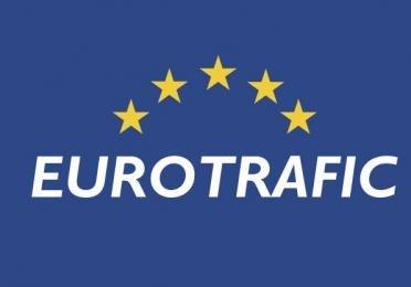 Eurotrafic