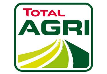 Total Agri