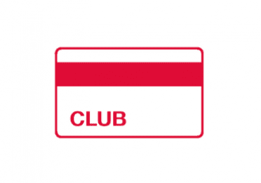 Afbeelding FAQ Total Club mijn Total Club kaart