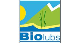 Total industrie BIO smeermiddelen