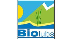 TotalEnergies industrie BIO smeermiddelen