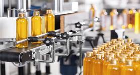 Total smeermiddelen chemische industrie