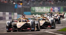 TotalEnergies Formule E