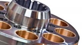 hydraulische olien binnenvaart