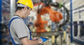 Maintenance Onderhoud Pelletingindustrie