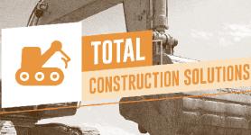 Edito 2 Blok met verwijzing naar de Total Constructions Solutions