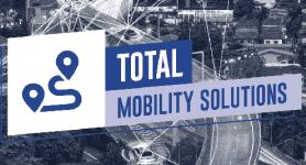 Picture edito 2 Blok met verwijzing naar de LinkedIn pagina van Total Mobility Solutions