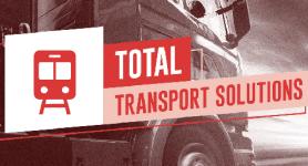 Picture edito 2 Blok met verwijzing naar de LinkedIn pagina van Total Transport Solutions