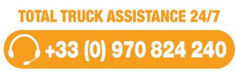 Total Truck Assistance telefoonnummer.jpg