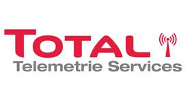 Total Telemetrie services tankinhoud meten