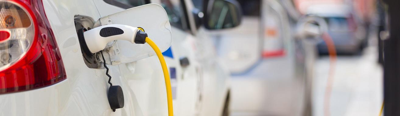 Elektrische voertuigen: Total gaat 20.000 nieuwe EV-laadpunten installeren en exploiteren voor 'Metropool Regio Amsterdam Elektrisch'
