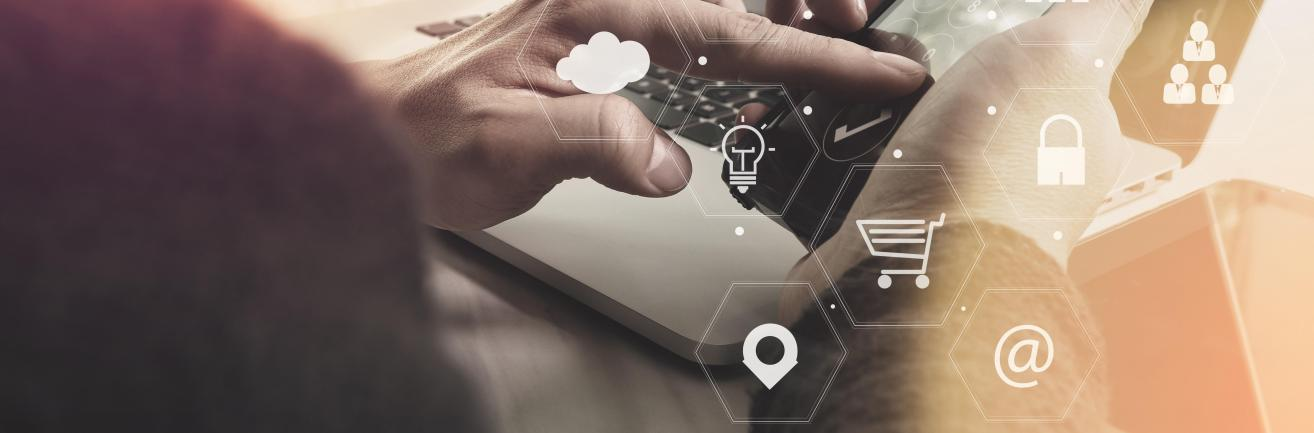 Online advies en bestelsysteem smeermiddelen TLS