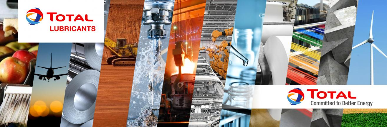 header industry business solutions