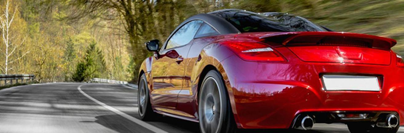 TotalEnergies automotive nieuws