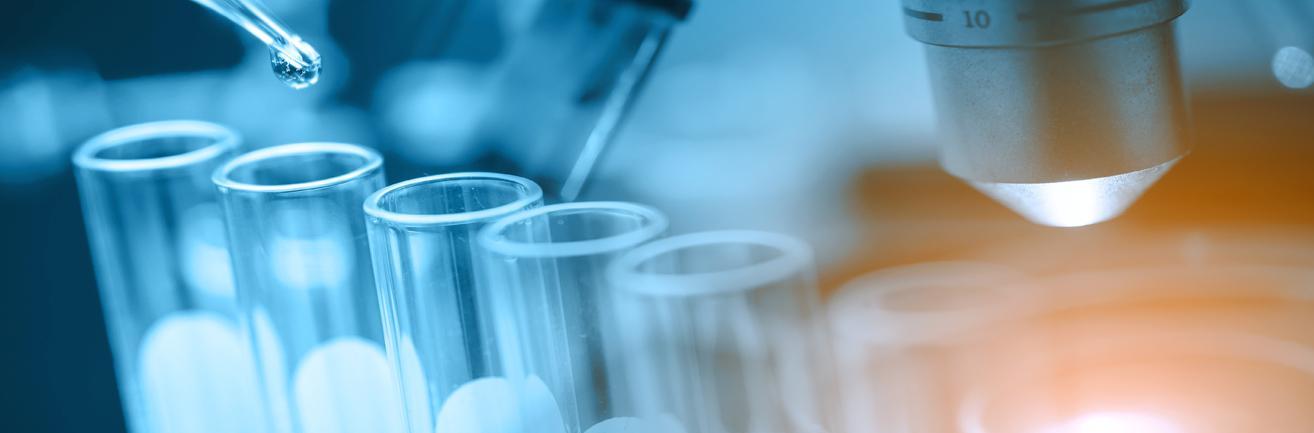Chemische Industrie Witte Minerale Olie