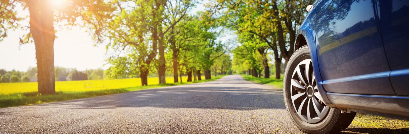 Total bitumenoplossingen duurzame wegen