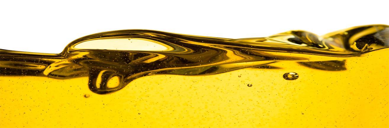 TotalEenrgies Olie