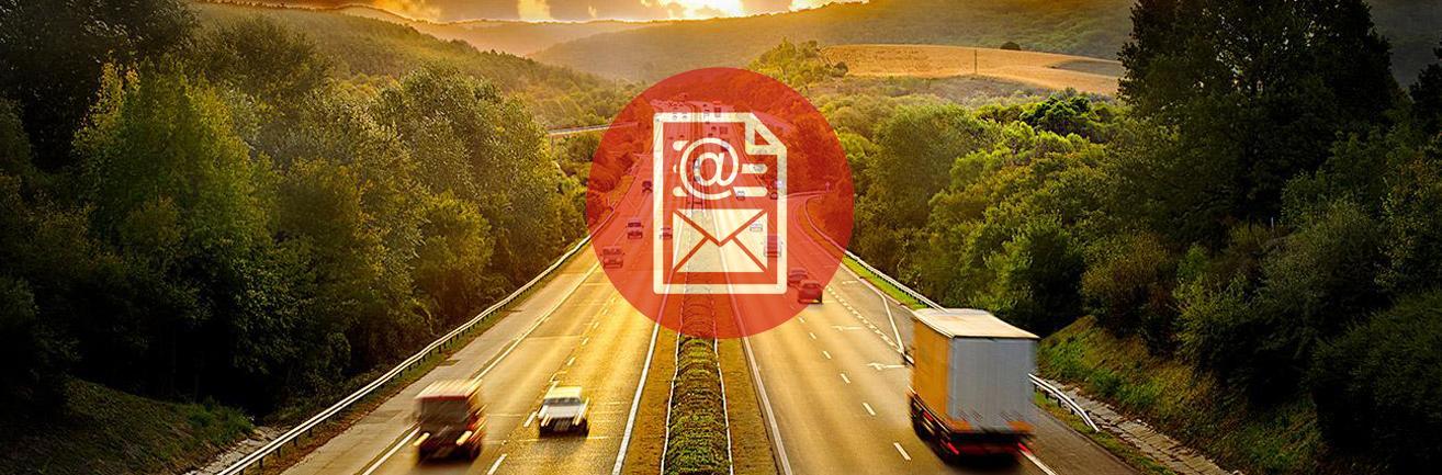 Total automotive inschrijven nieuwsbrief