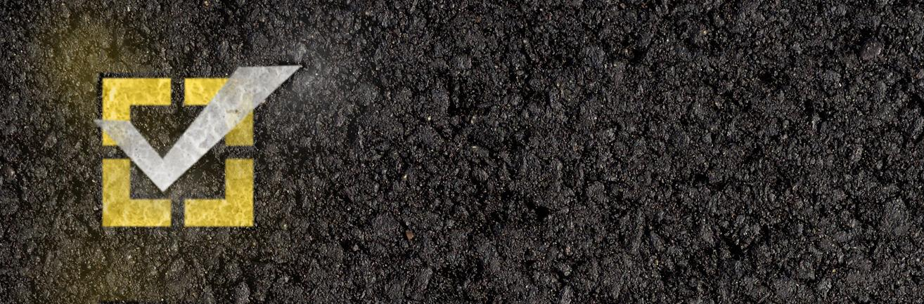 Total Bitumen prestatieverklaringen