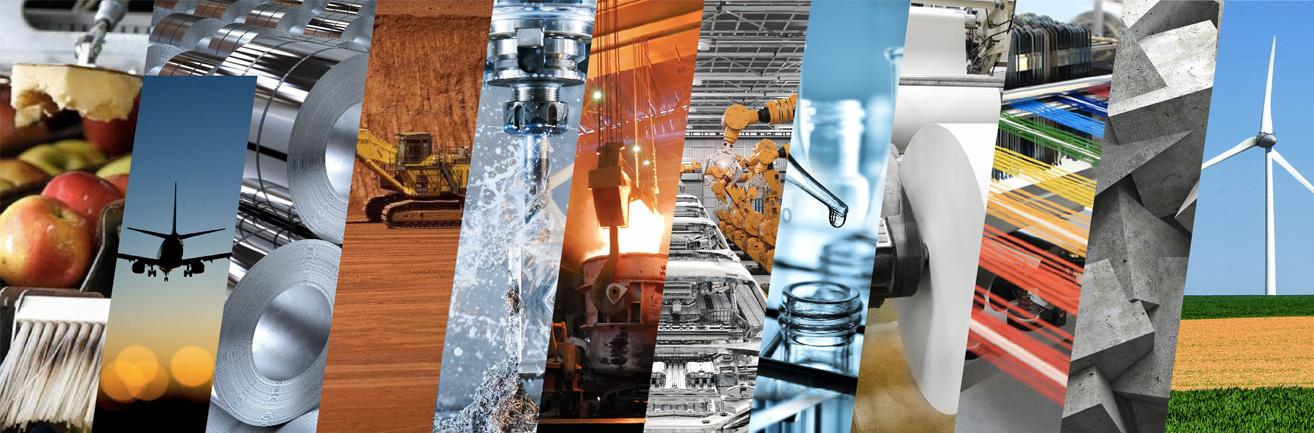 TotalEnergies industriële smeermiddelen