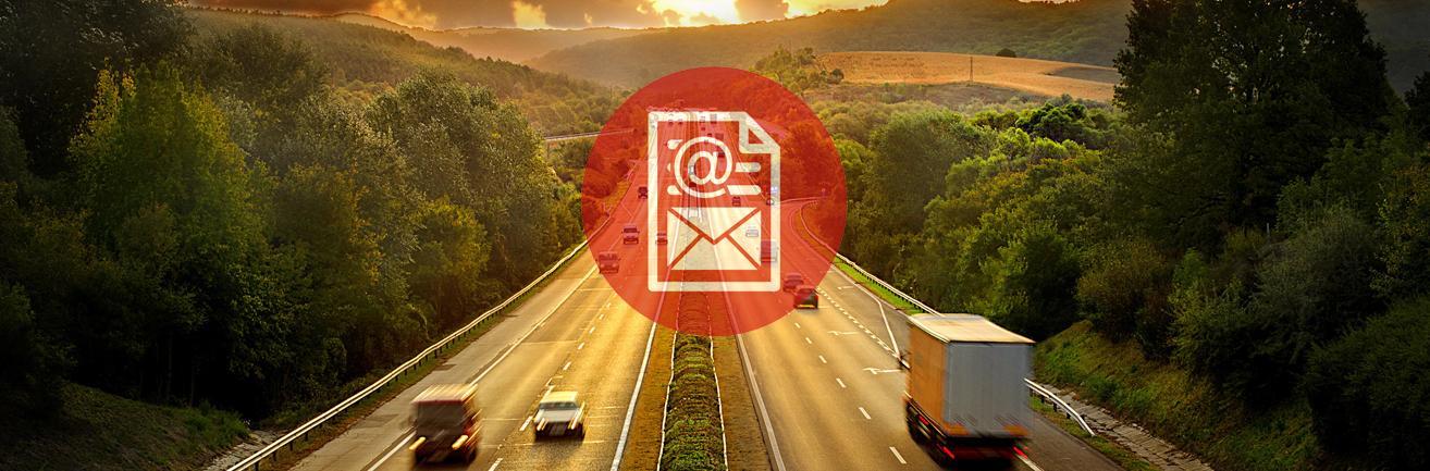 TotalEnergies nieuws voor de transportsector