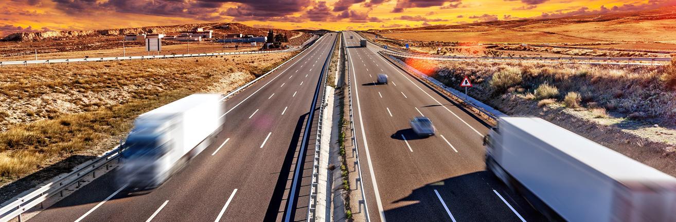 TotalEnergies producten en diensten transport
