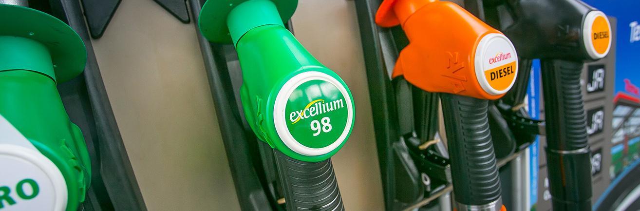 Excellium 98