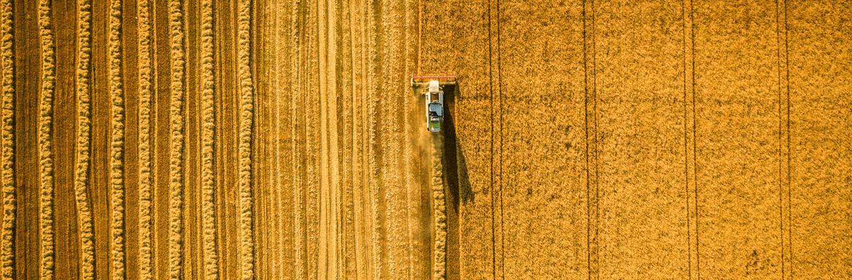 Total Agri Transmissieoliën