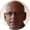 Total Sales Manager Bitumen Anton Kroon